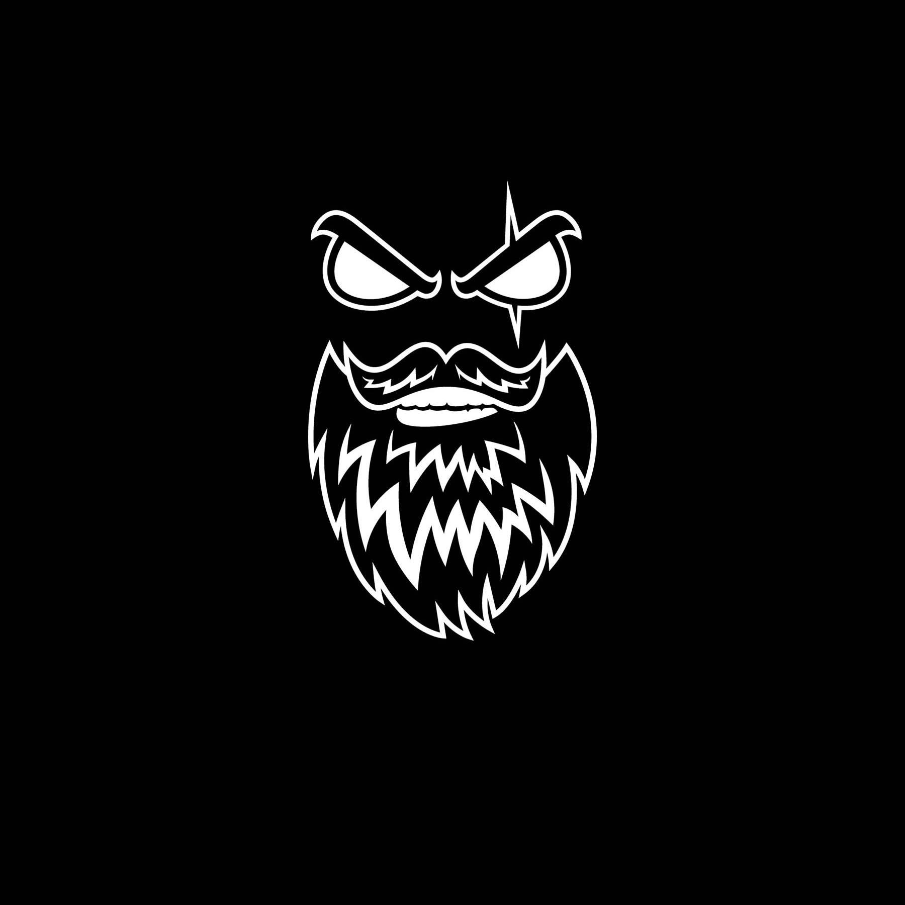 Pochlap se - Movember 2018