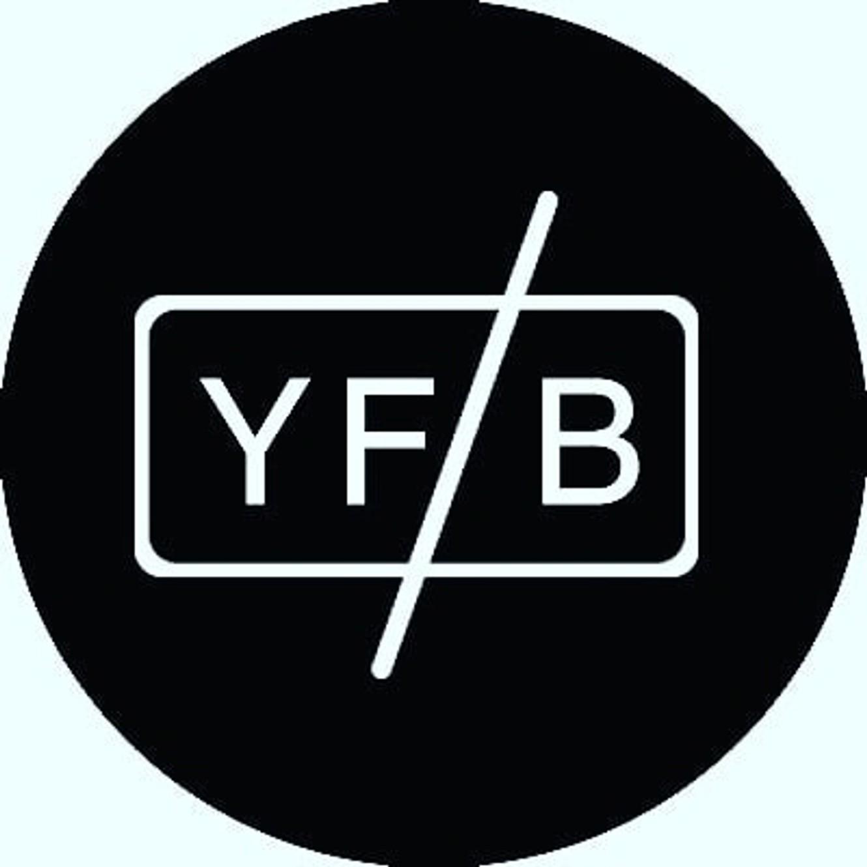 YUSUF/Barbershop
