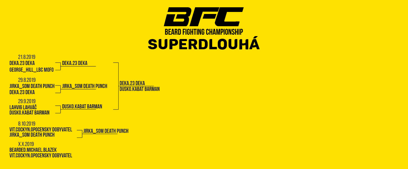 SuperDlouha