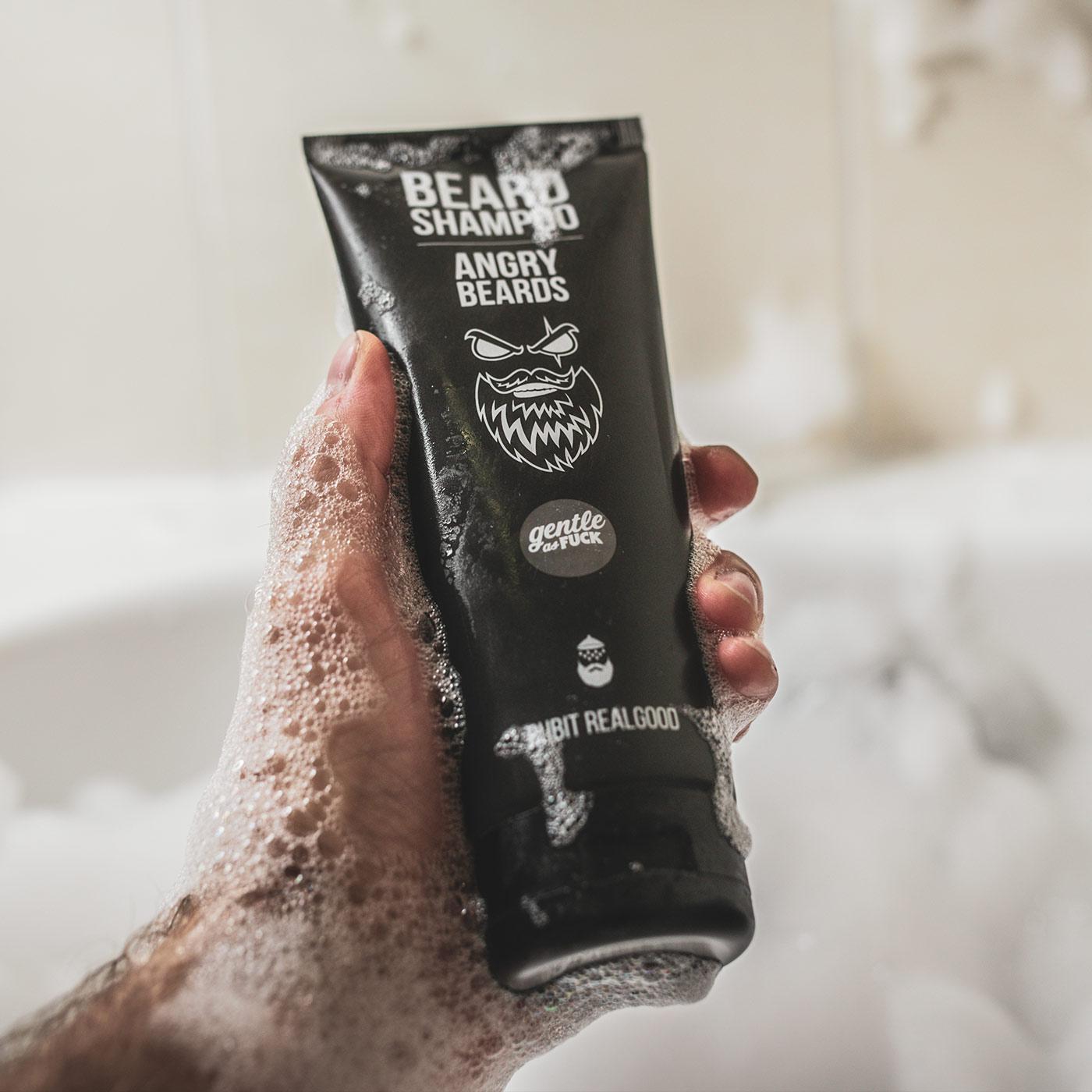 1-10_br-shampoo-250-1400-4