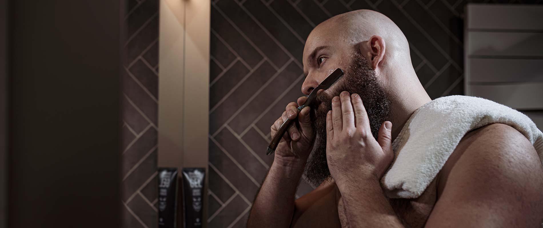 jak-si-spravne-holit-beard2