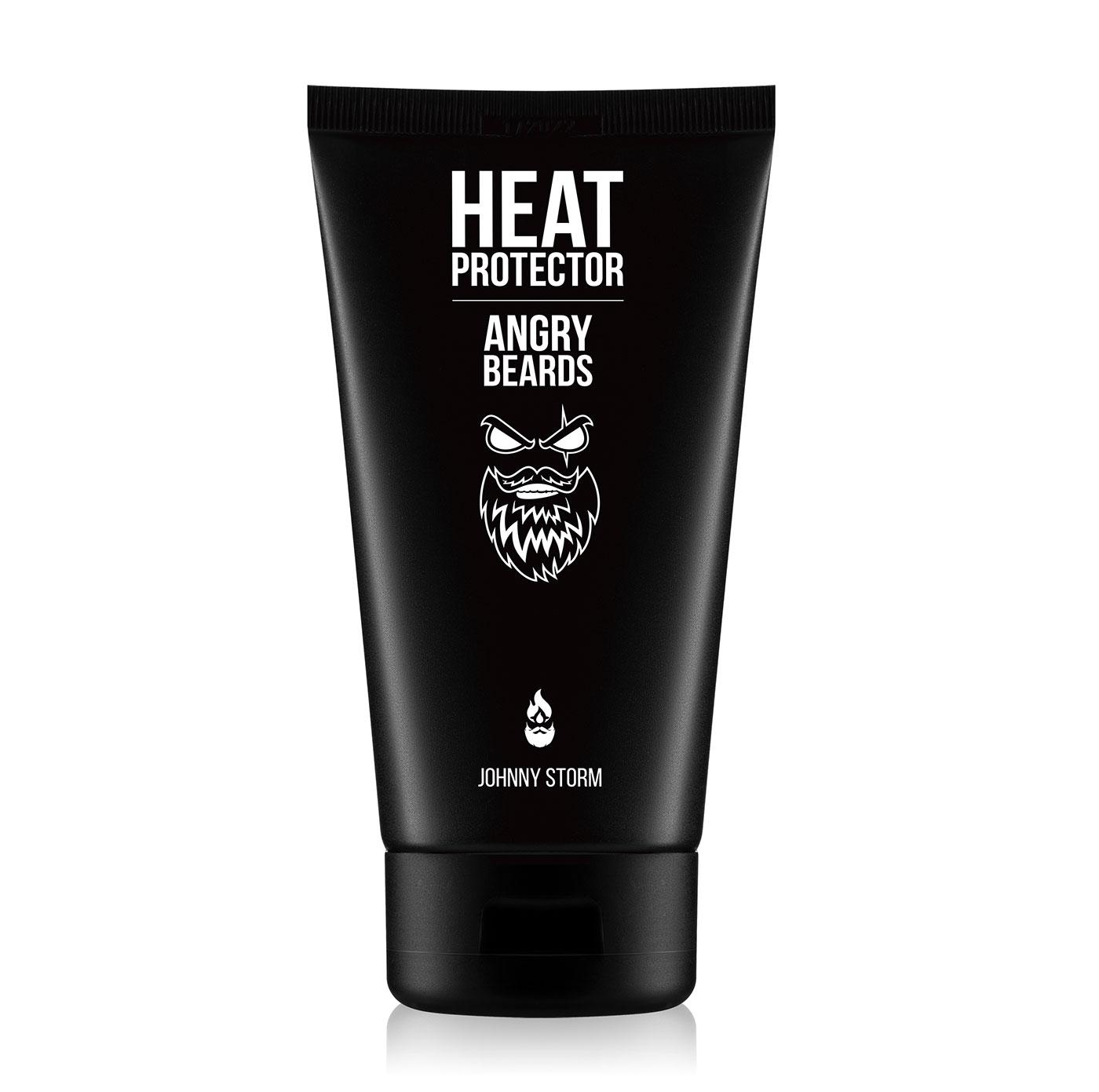 Heat Protector 150 ml