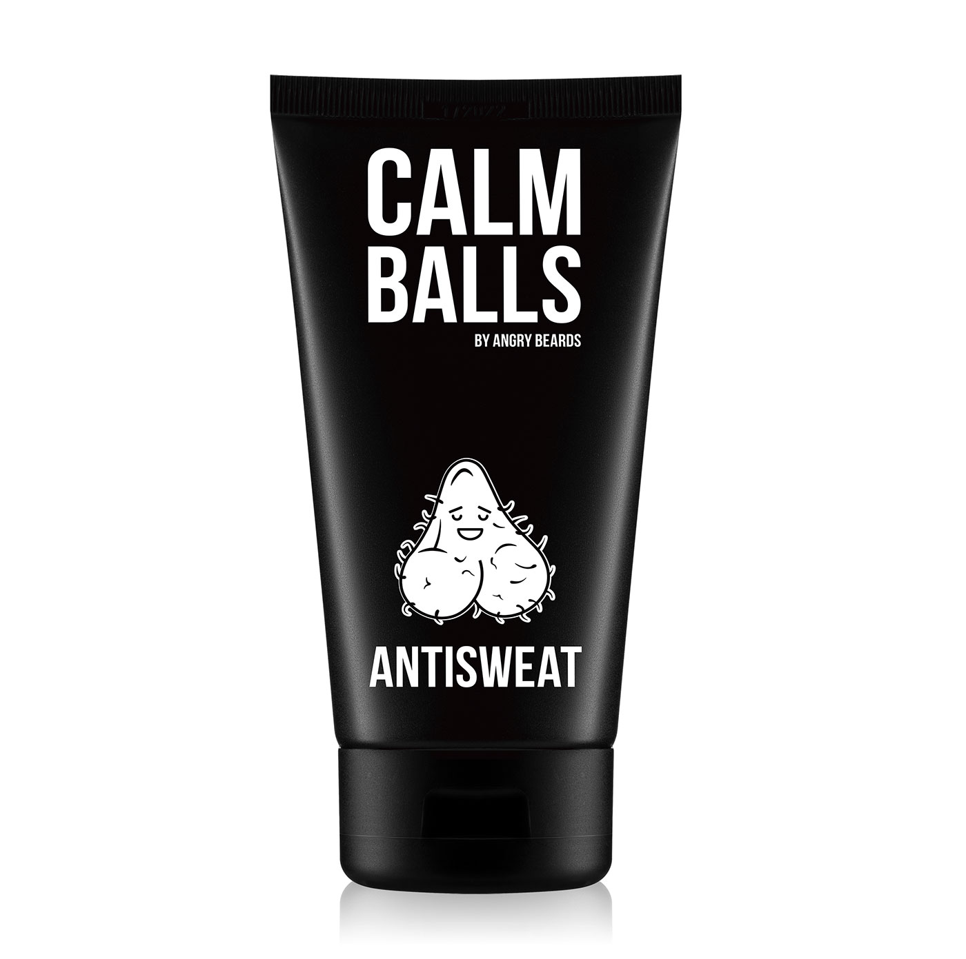 angry-beards-calm-balls-p1-1400px