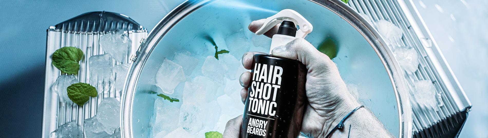 HairTonic69