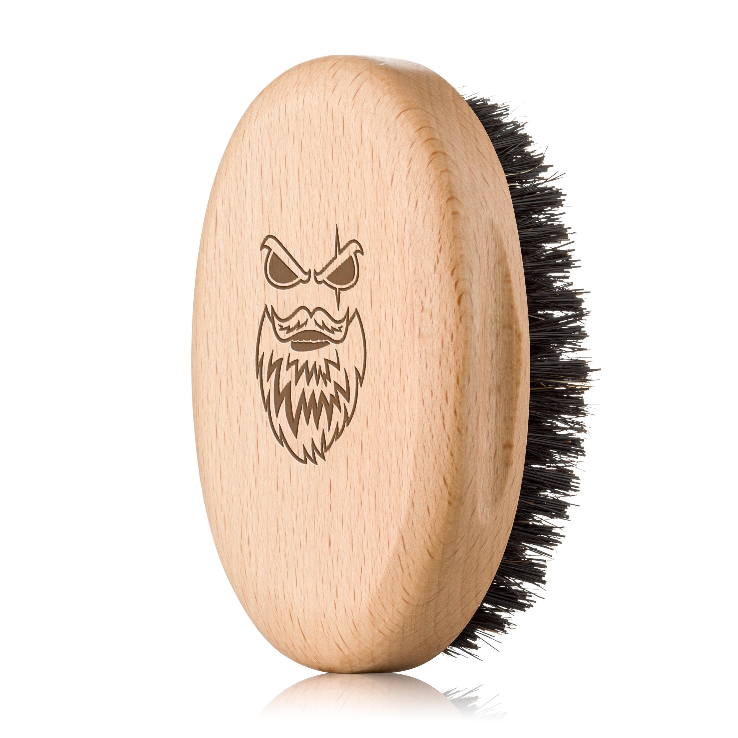 angry_beards-harden01