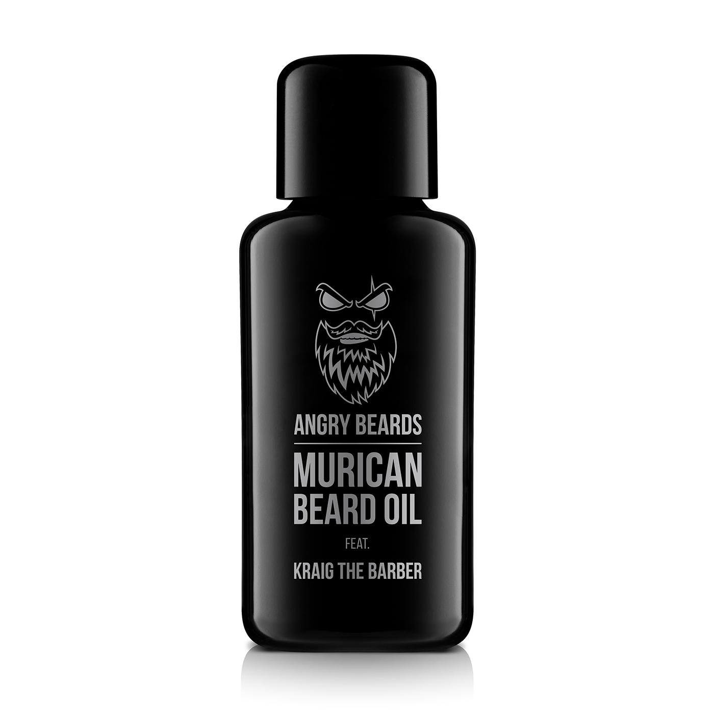 murican-oil-30ml-2020-v1