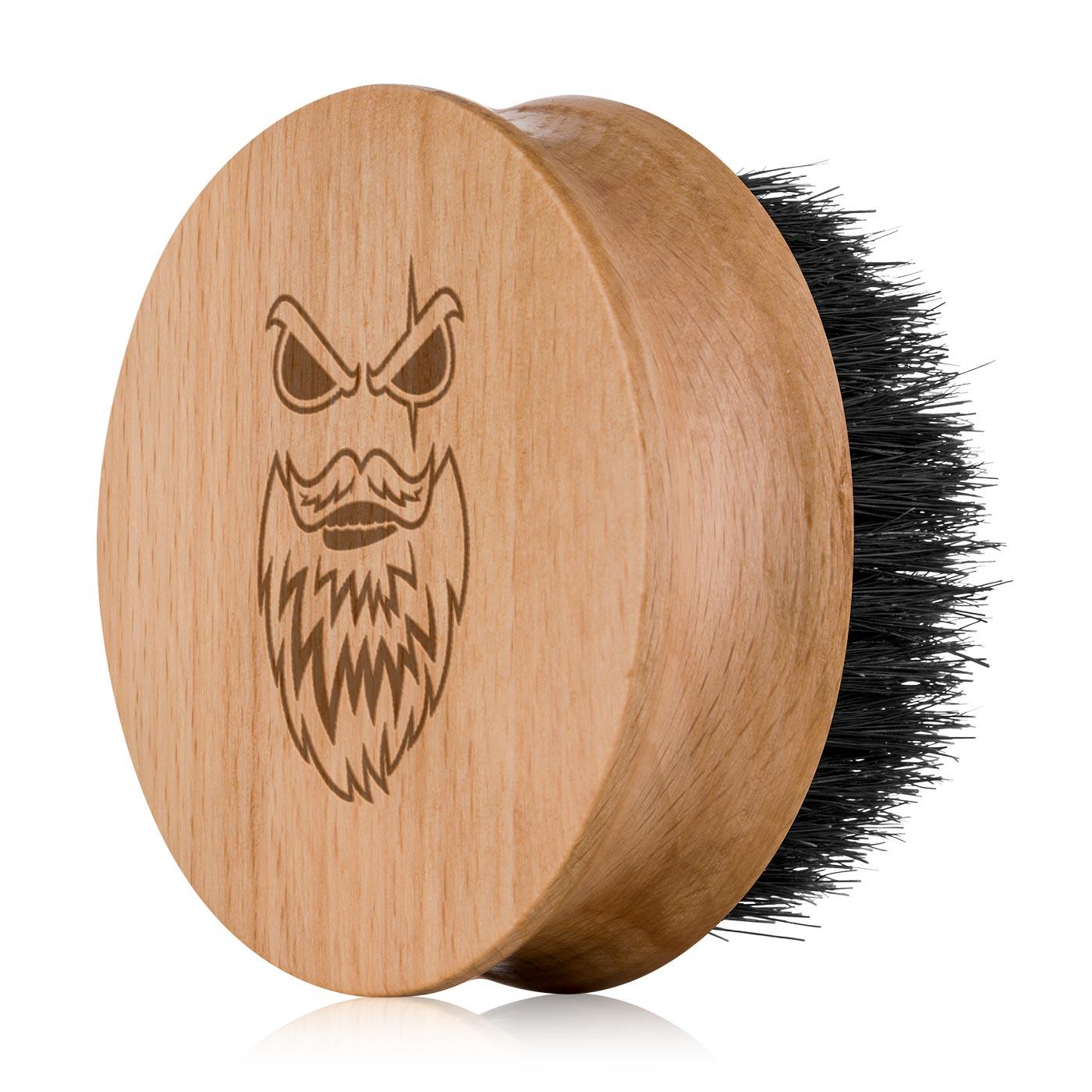angry_beards-cestovni-kartac-01