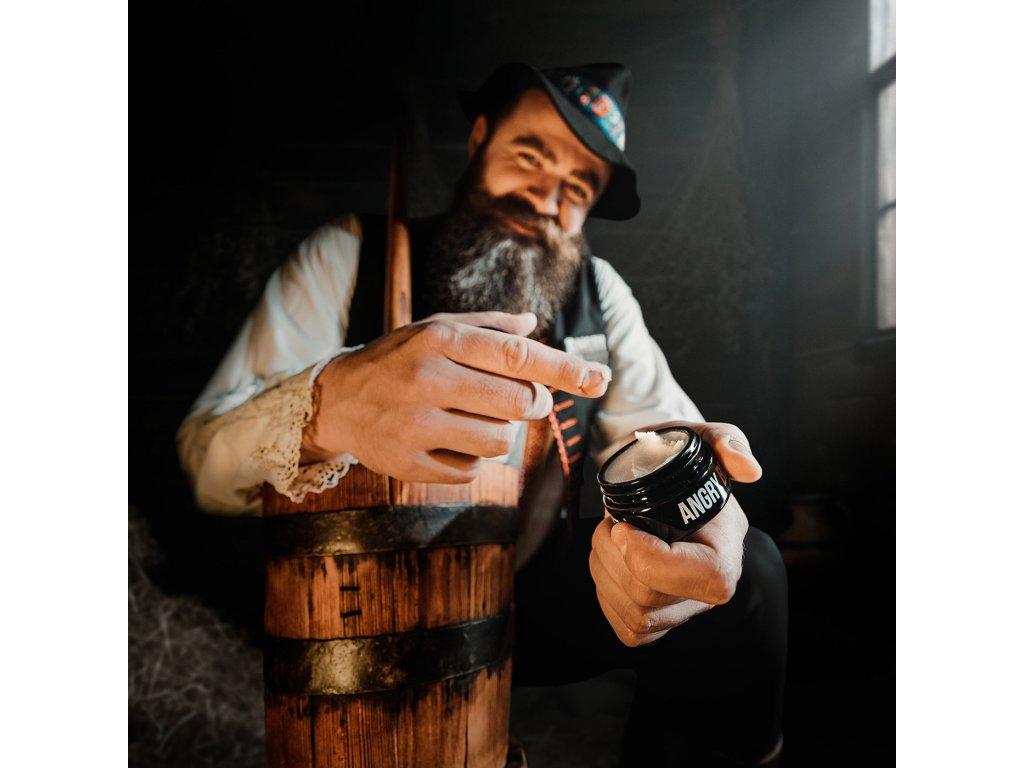 angry beards carl balm 50ml1