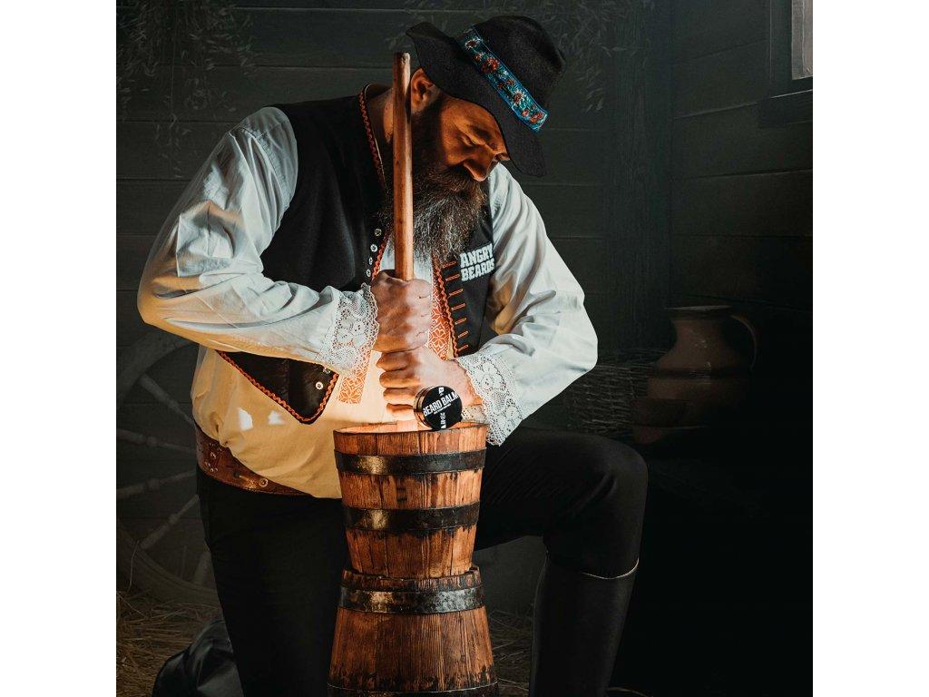 angry beards carl balm 30ml 2020 v1