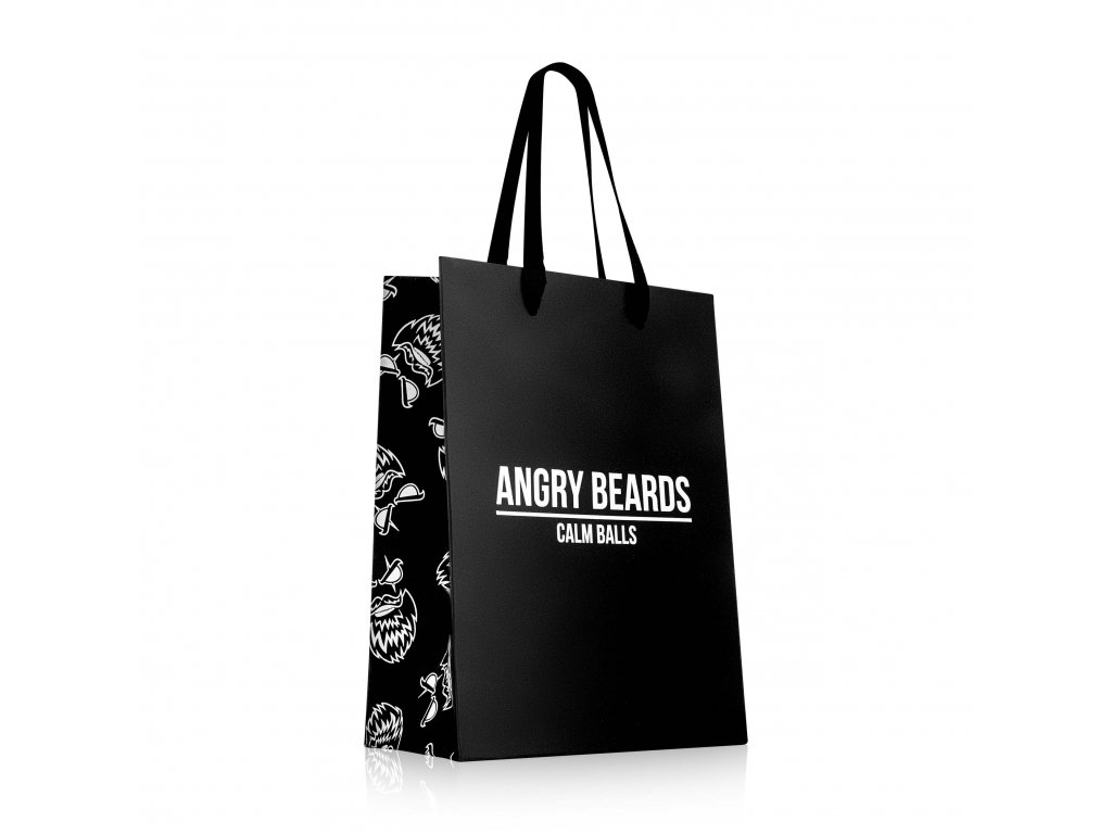 GIFT BAG product01
