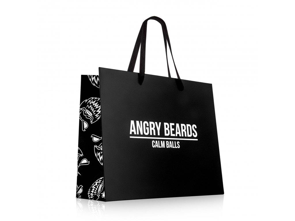 GIFT BAG BIG product01