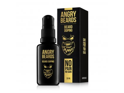 angry beards doping photo02