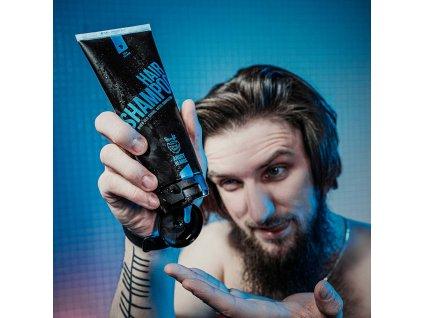 69 in 1 hair shampoo 01