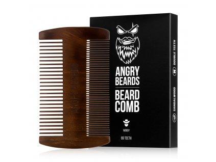 angry beards hreben p2 1400px