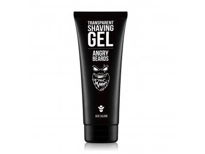 angry beards transparent shaving gel p1 1400px