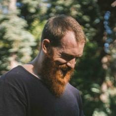 Jak przyspieszyć porost brody