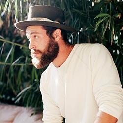 Jak zadbać o brodę latem