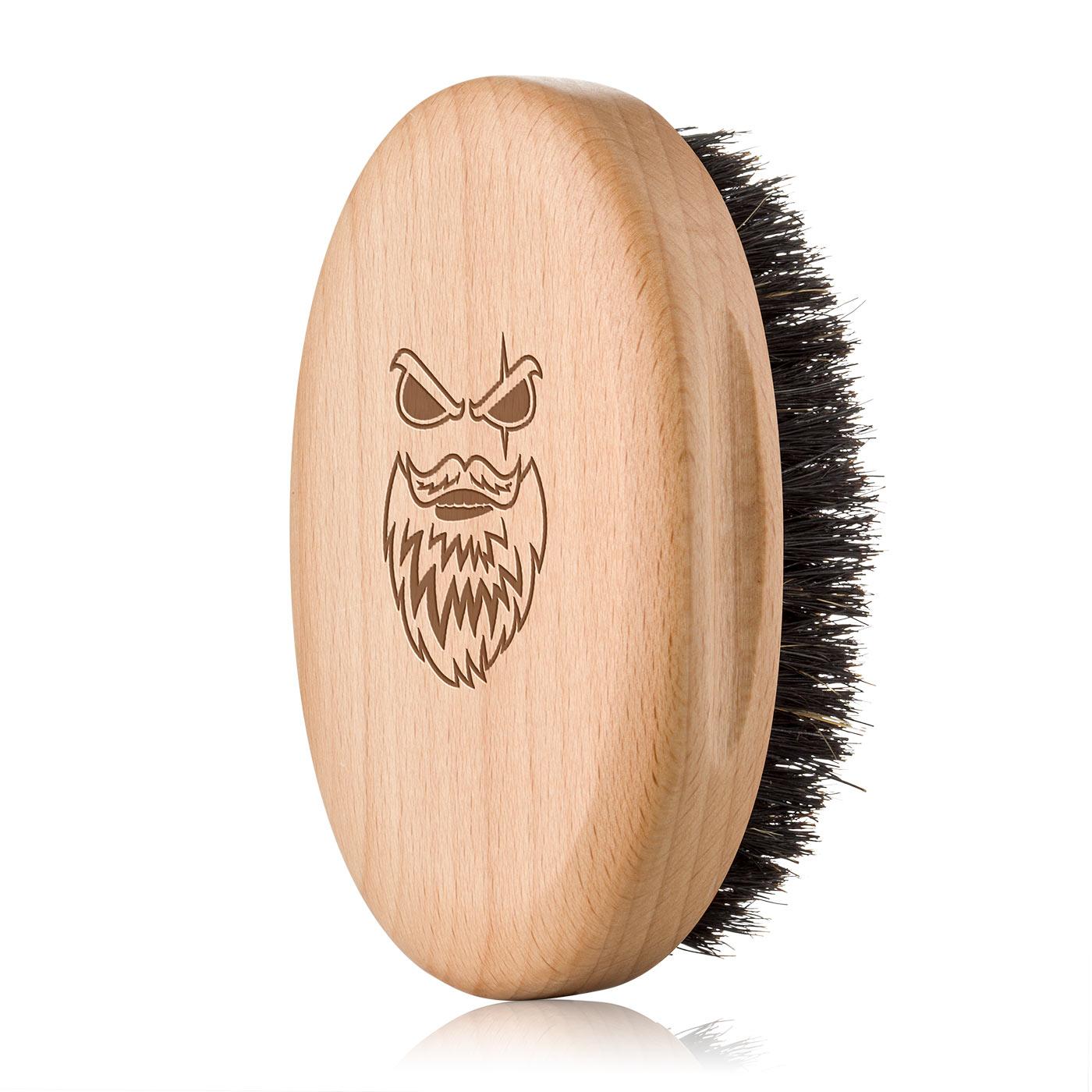 angry_beards-gentler01