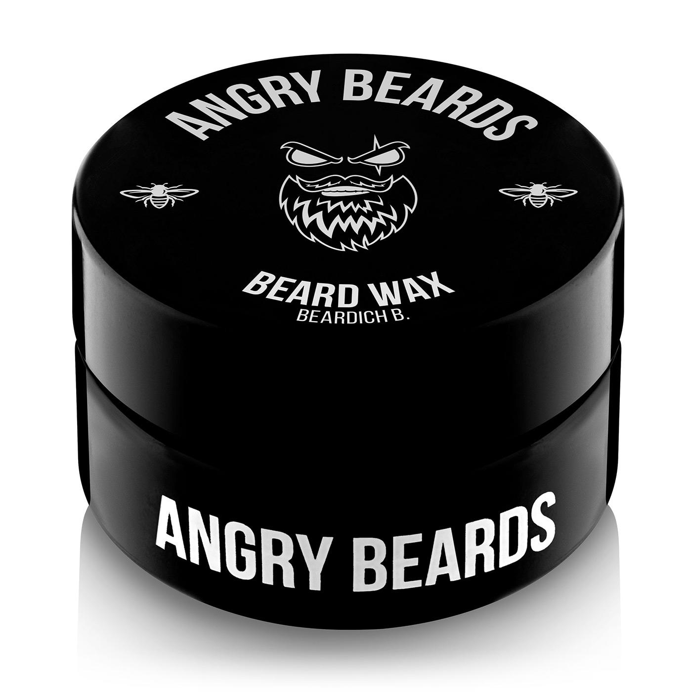 angry_beards-wax_30ml-2020-v1
