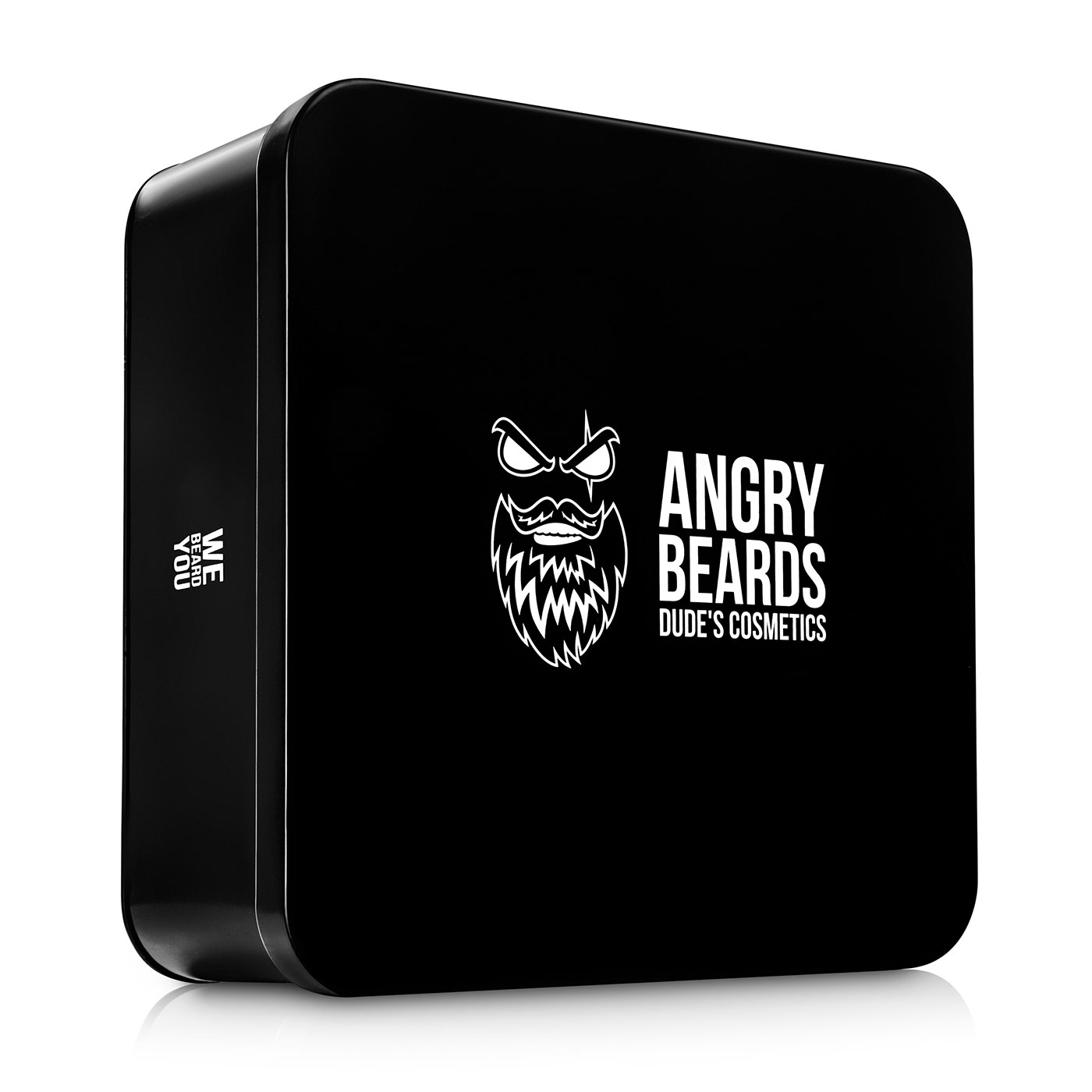 angry-beards-gift-box-1400px