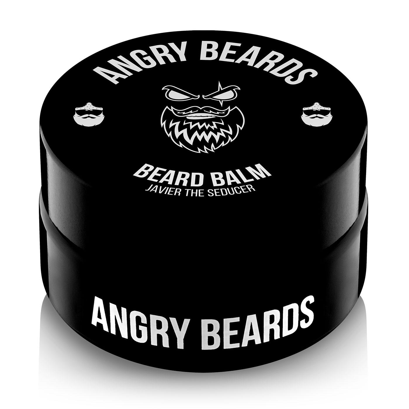 angry-beards-balm-javier-the-seducer