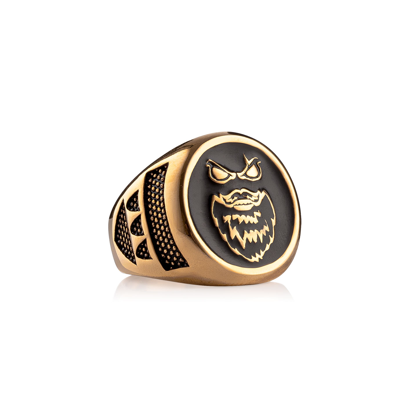 angry-beards-signet-ring