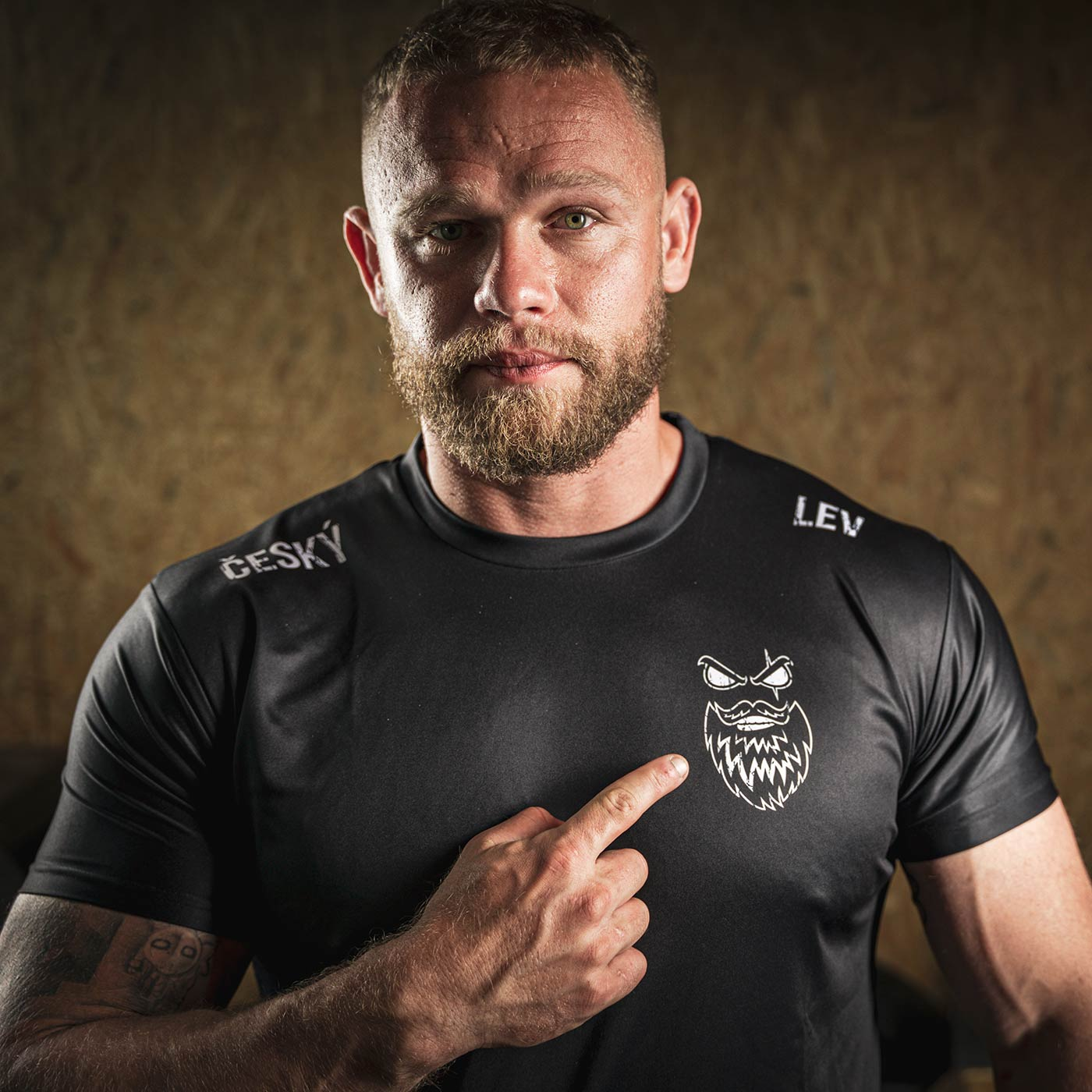angry-beards-sport-shirt