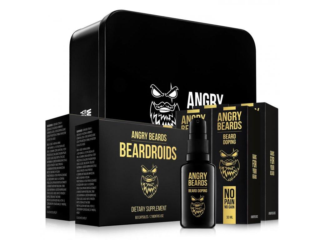 angry beards rustova sada4