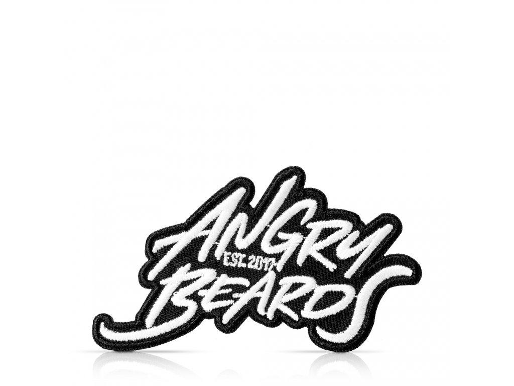 angry beards nasivka