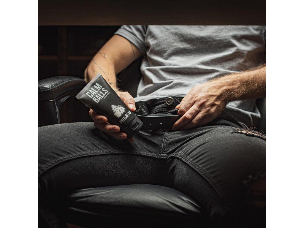 angry beards calm balls p1 1400px