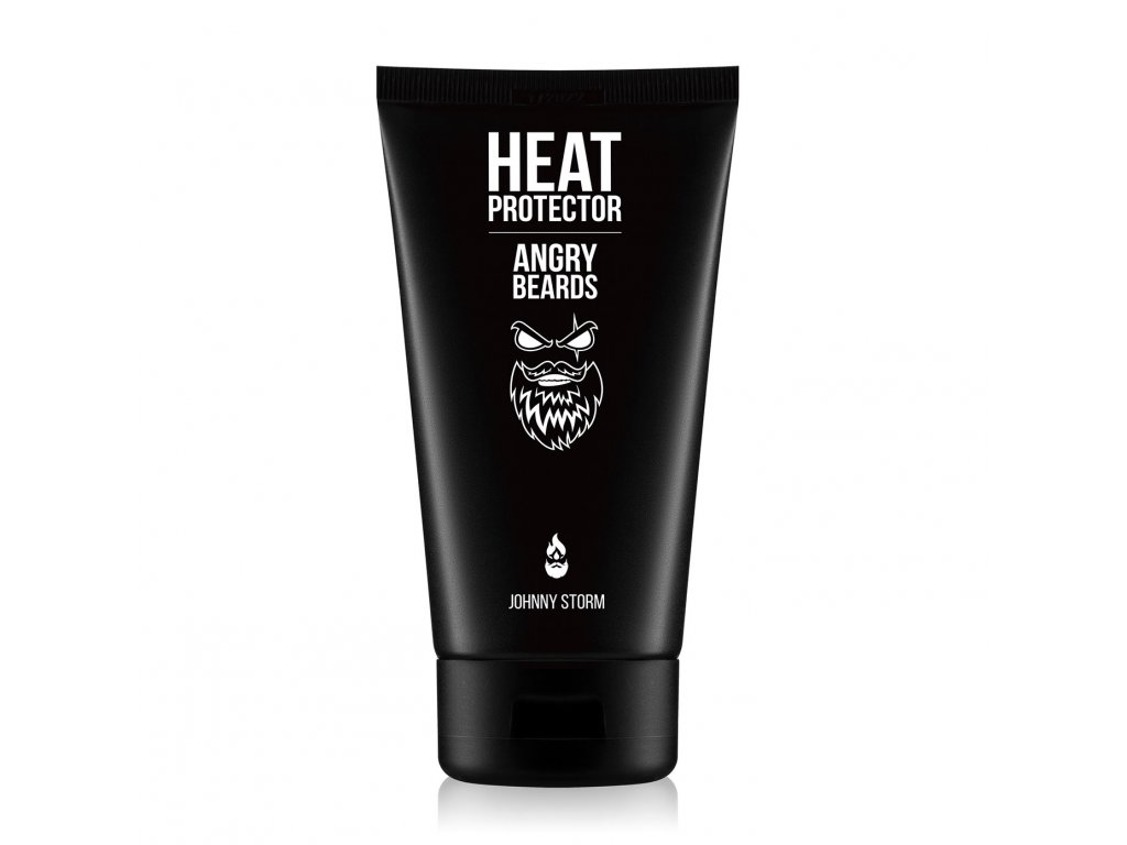 angry beards heat protector p1 1400px