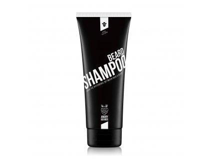 angry beards shampoo p1 1400px