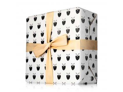 giftbox 01