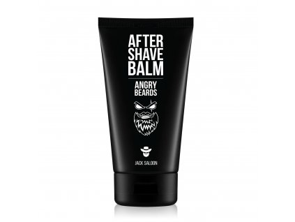 angry beards after shave balm p1 1400px