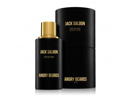 angry beards jack parfume p2 1400px