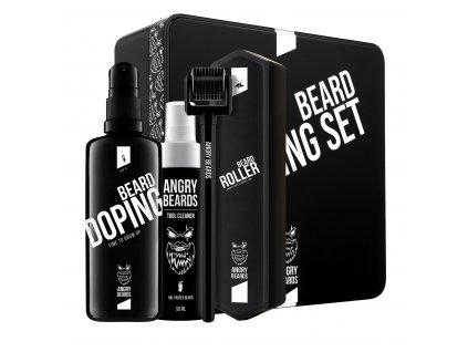 angry beards gift box p4 02 2021b