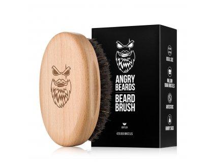 angry beards gentler3