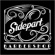 Barbershop Sidepart