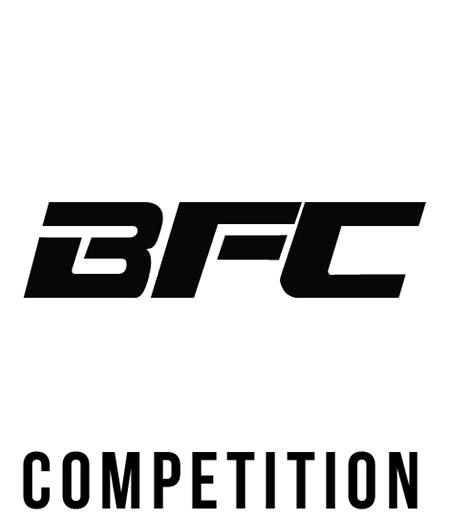 BFC - Beard Fighting Championship