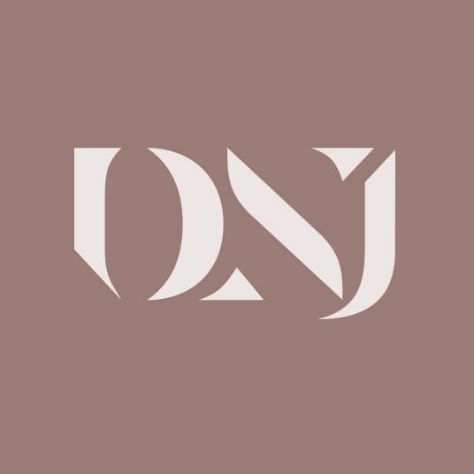 DNJ Barber Shop