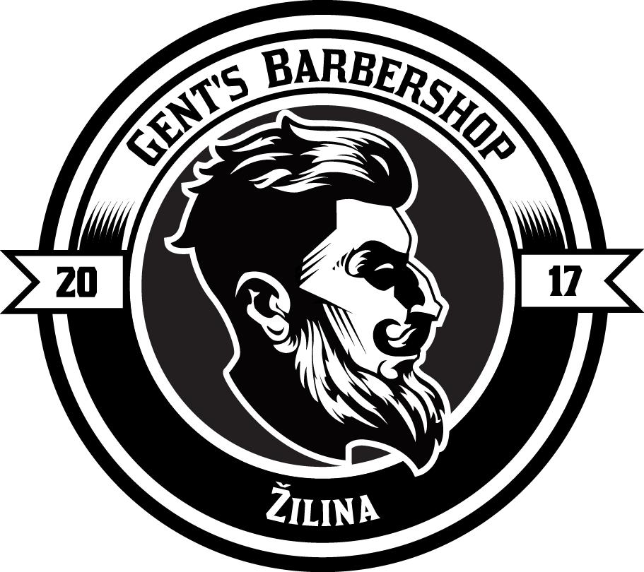 Gent's Barbershop Žilina