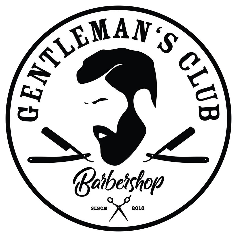 Gentleman's Club Barbershop