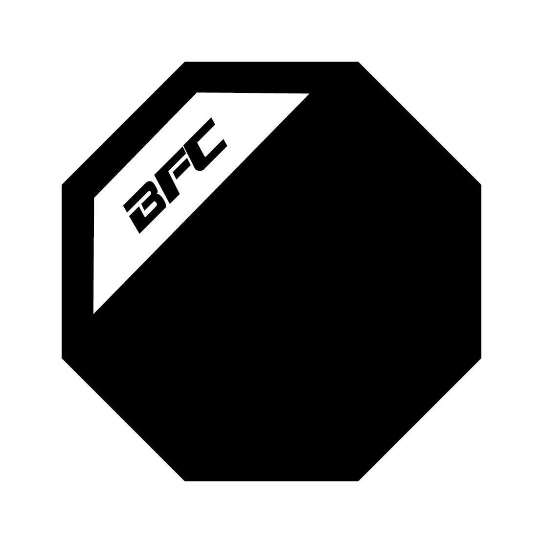 BFC_otagon-01