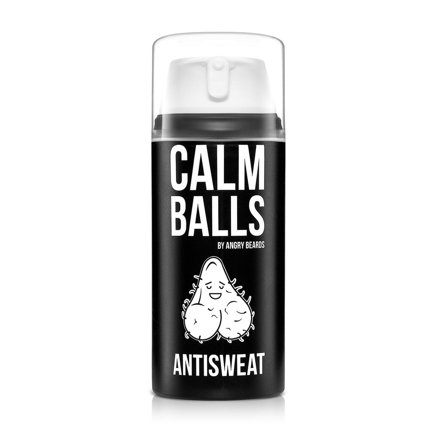 angry-beards-calm-balls