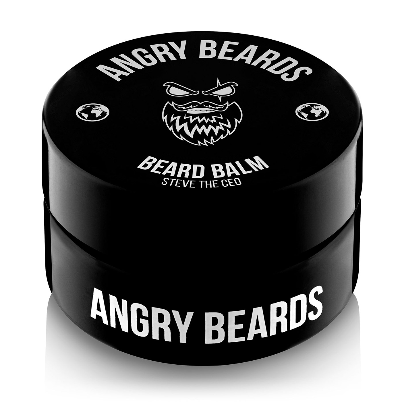 angry_beards-steve_balm_30ml-2020-v1