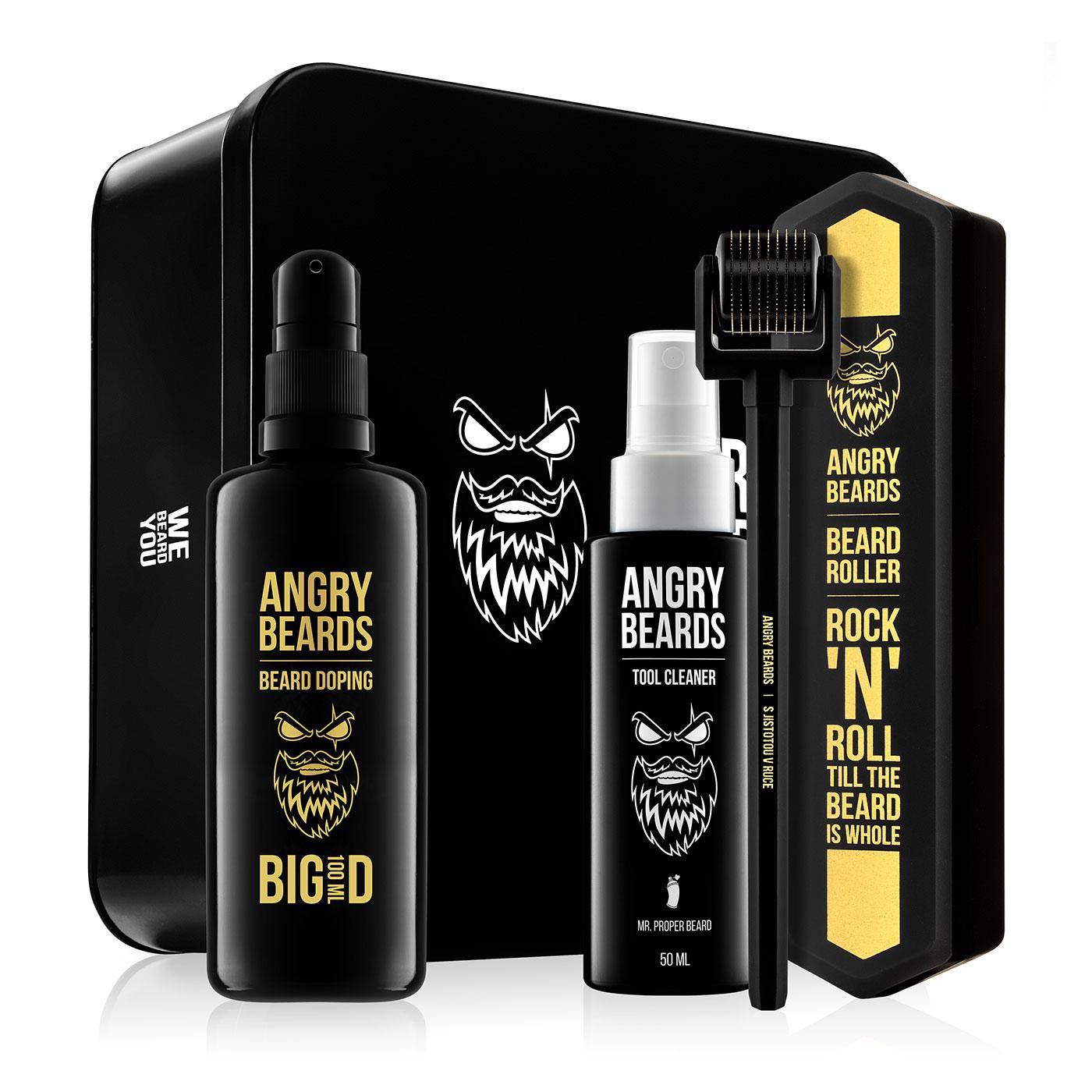 angry-beards-gift-box-p4-02-1400px