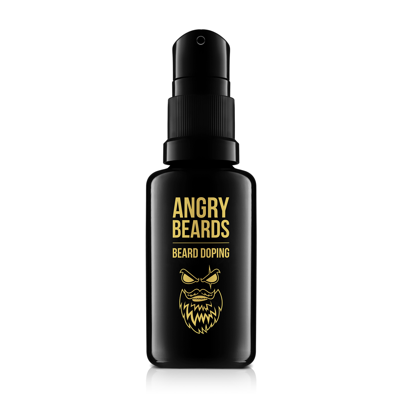 angry_beards-doping-photo01