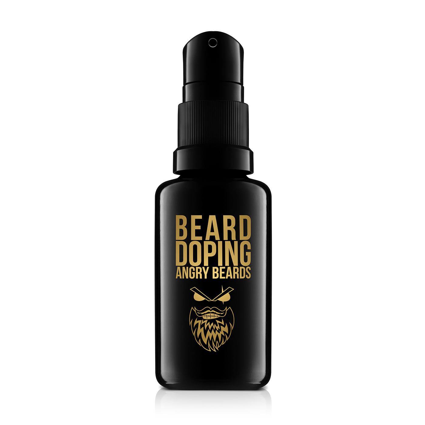 angry_beards-doping1