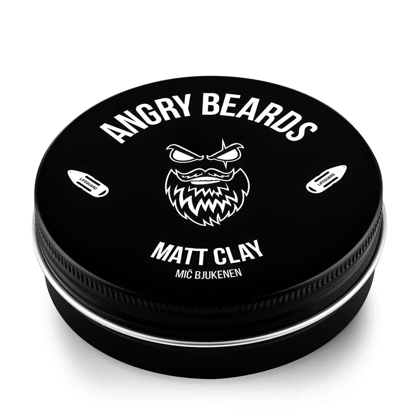 angry_beards-mic-clay