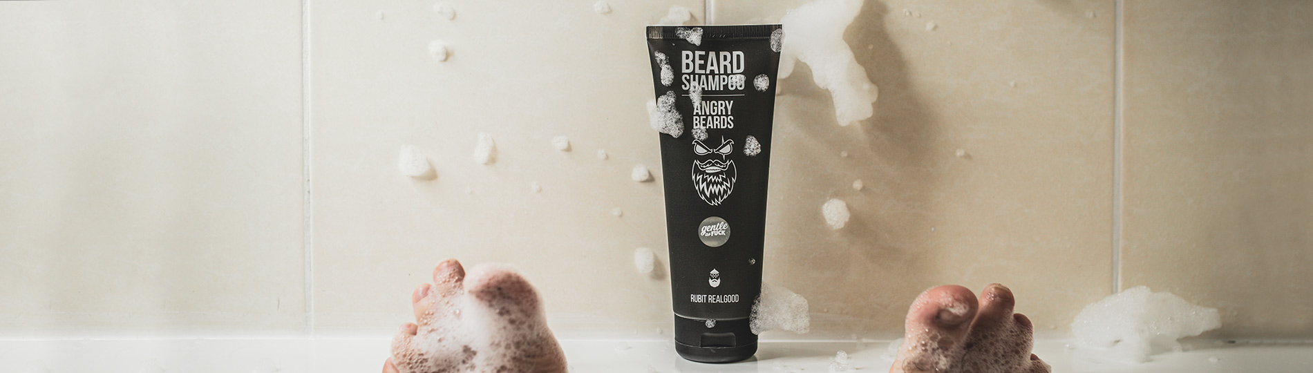 AB_BeardShampoo